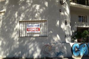 Venta, Alquiler  Montevideo Parque Rodó