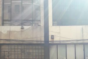 Venta, Alquiler  Montevideo Centro
