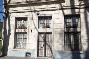 Venta  Montevideo Palermo